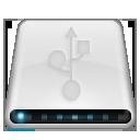 1429498402_USB Drive