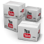 1429794304_YouTube_Shipping